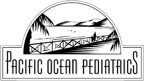 Pacific Ocean Pediatrics