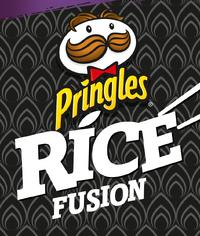 Pringles Rice Fusion.png