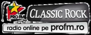 Pro FM Classic Rock.png