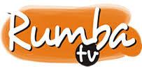 RumbaTV.jpg