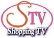 STV Shopping TV.png