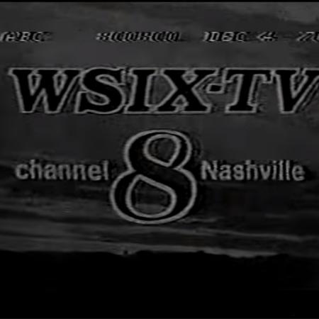 Wkrn Tv Logopedia Fandom