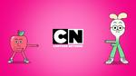 """Screenshotter--CartoonNetworkNewin2020Promo-1'36"""""""