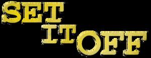 Set It Off logo.png