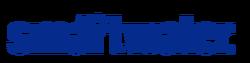 Smartwater logo 03.png