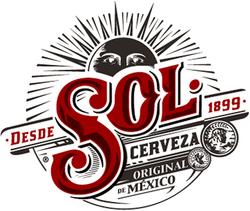 Sol (beer) old.png