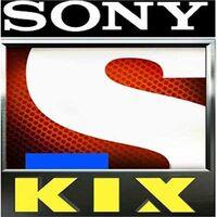 SonykixIndia.jpg