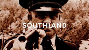 Southland title card