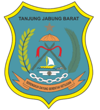 Tanjung Jabung Barat.png