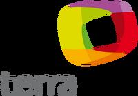 TerraTelefonica.png