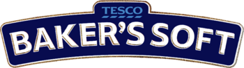 Tesco Baker's Soft.png