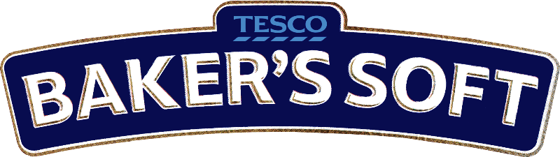 Tesco Baker's Soft