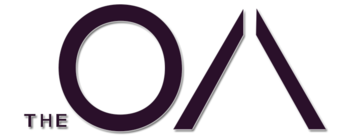 The-oa-tv-logo.png