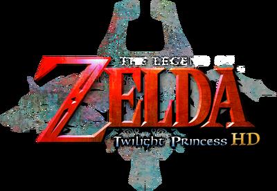 The Legend of Zelda - Twilight Princess HD.png