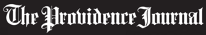 The providence journal logo.png