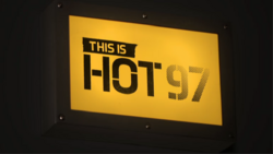 This is Hot 97.png