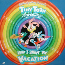 Tiny Toon Adventures How I Spent My Vacation.jpg