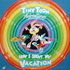 Tiny Toon Adventures How I Spent My Vacation.jpg