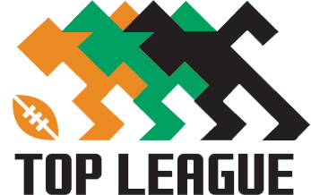 Top League
