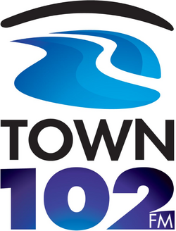 Town 102 2006 a.png