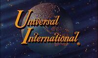 Universal Pics. (The Mummy 1959 Closing Variant)