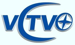 VCTV.jpg