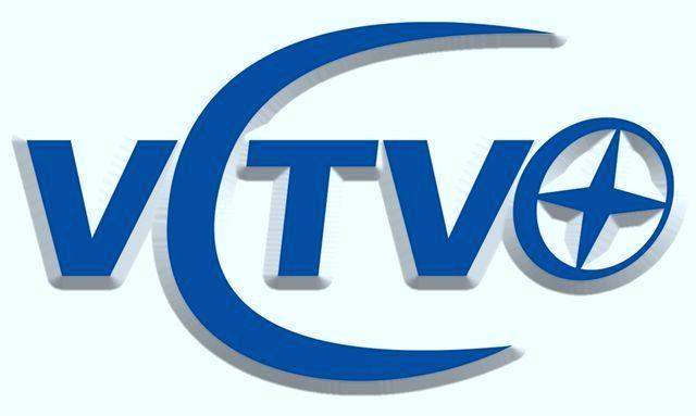 VTVCab