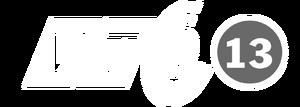 VTC13 logo.png