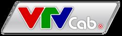 VTVCab.png