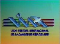 Viña 1990