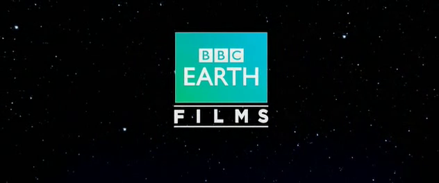 BBC Earth Films