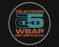 WBAPlogofrom1960s