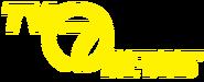WJHG - TV 7 News - s1987 -Attempt 1, final-