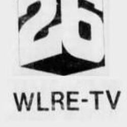 WGBA-TV