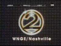 WNGE 1982