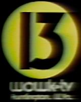 WOWK-TV 1980