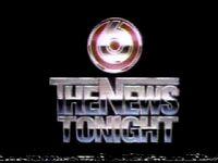 WRTV-NewsTonight83