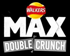 WalkersMaxDoubleCrunch2020.png