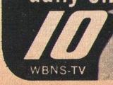 WBNS-TV
