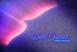 Wind dancer production logo2.jpg