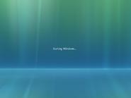 Windows 7 Build 6730 (Milestone 3)