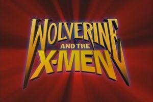 WolverineX-Men1.jpg