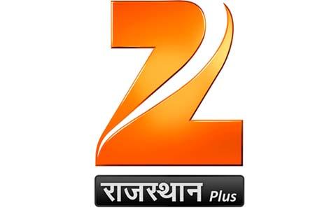 Zee Rajasthan