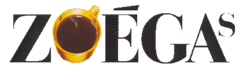 Zoégas logo old.png