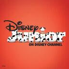 101 Dalmatians Disney Jr