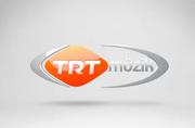 1340361572-trt-muzik-yeni-logo.webp