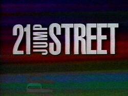 21jumpstreet 1987a.jpg