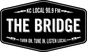 90.9 The Bridge logo.png