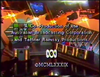 ABC1989IncreditTheOzGame