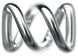 ABCTV2005.png